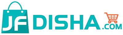 JFdisha.com